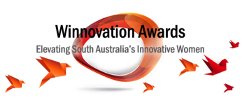 winnovationawardsedm-jpg