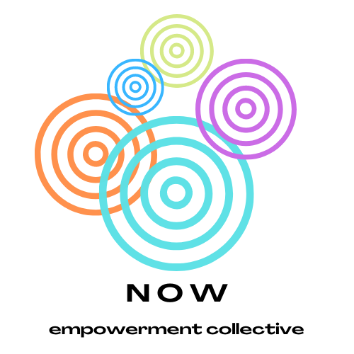 NOW Empowerment Collective